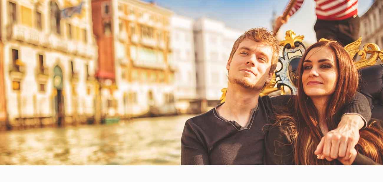best online dating san francisco